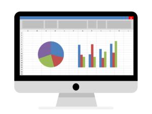 analizy statystyczne praca licencjacka
