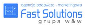 obliczenia statystyczne ABM Fast Solutions
