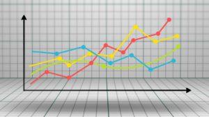 statystyka opisowa prezentacja danych